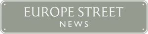 Europe Street News logo